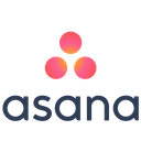 Asana